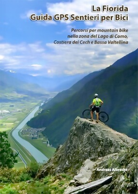 Cover La Fiorida IT