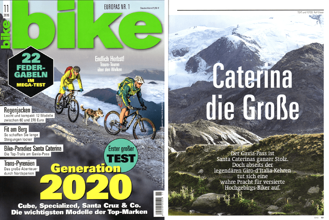 BIKE-2019-11-Revierguide-SantaCaterina